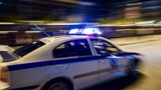 Απάτη με λεία 22.000 ευρώ στην Ημαθία