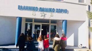 Η ισχύς εν τη ενώσει: Μεγάλη ανταπόκριση για τη διάσωση του Ελληνικού Παιδικού Χωριού