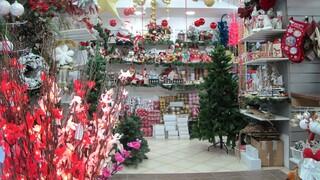 Κορωνοϊός: Το αβέβαιο βήμα των Χριστουγέννων – Ανοίγουν τα εποχιακά καταστήματα
