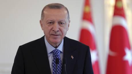 Ερντογάν: Η ΕΕ να μη χειραγωγηθεί από την Ελλάδα και τους Ελληνοκύπριους