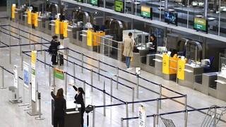 Lufthansa: Προχωρά σε 29.000 απολύσεις μέχρι το τέλος του 2020 παρά την κρατική βοήθεια