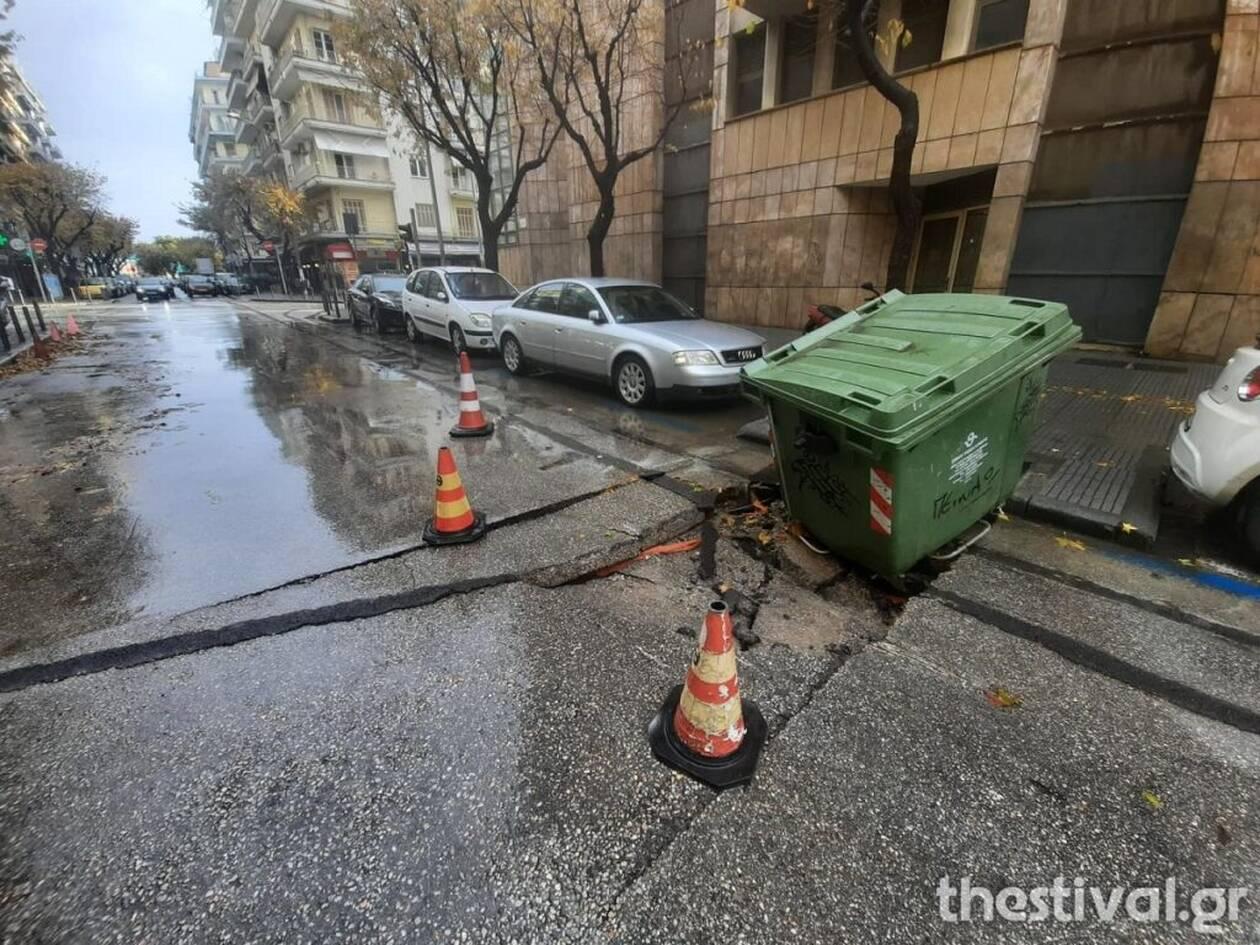 https://cdn.cnngreece.gr/media/news/2020/12/07/245941/photos/snapshot/thessaloniki-zimia-3.jpg
