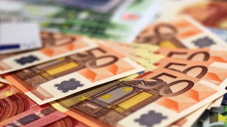 Αναδρομικά 2021: Μέχρι και 14.161 ευρώ στις κύριες συντάξεις
