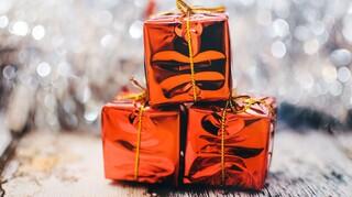 Δώρο Χριστουγέννων: Δείτε πώς να το υπολογίσετε