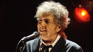 Μπομπ Ντίλαν: Πούλησε τα δικαιώματα όλων των τραγουδιών του