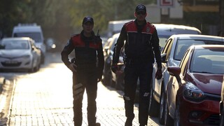 Τουρκία: Μαζικές συλλήψεις «Γκιουλενιστών» - Στα χέρια των Αρχών 304 στελέχη του στρατού