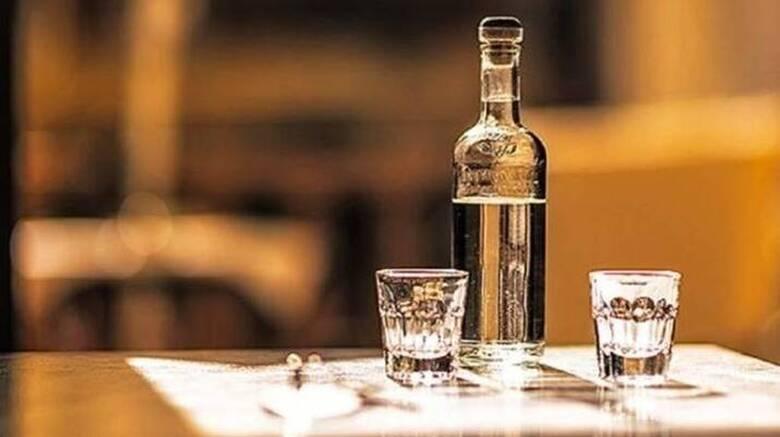 Κορωνοϊός και αλκοόλ: Το lockdown αυξάνει την υπερβολική κατ'οίκον κατανάλωση