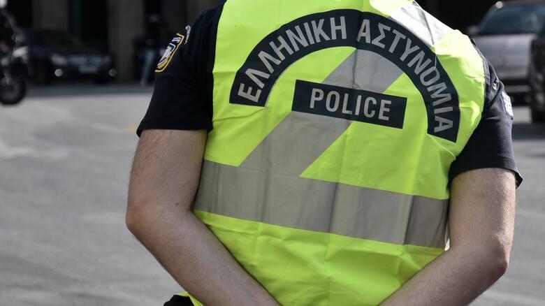 Σέρρες: Σύλληψη ιδιοκτήτη καταστήματος για παραβίαση του lockdown