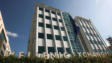 O ΣΜΕΧΑ ζητά η αποκρατικοποίηση του ΔΕΔΔΗΕ να περάσει από το Χρηματιστήριο