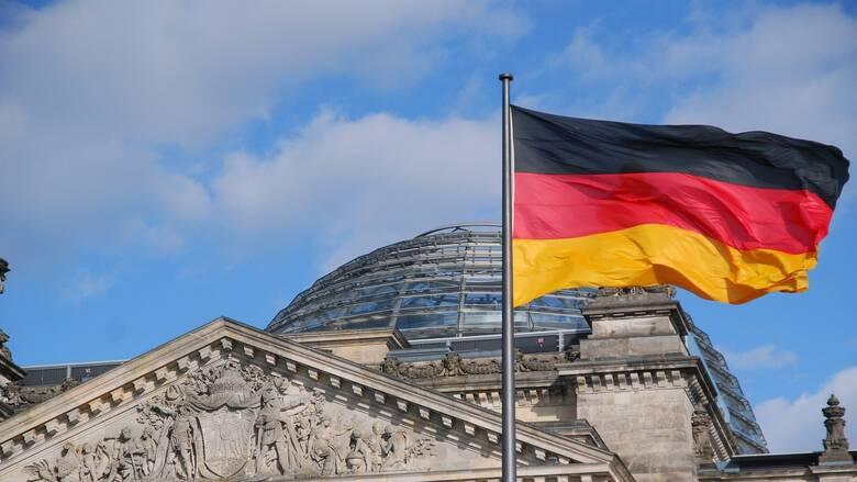 Οι γερμανικές αρχές μπλόκαραν την εξαγορά κινεζικής εταιρείας δορυφορικής τεχνολογίας