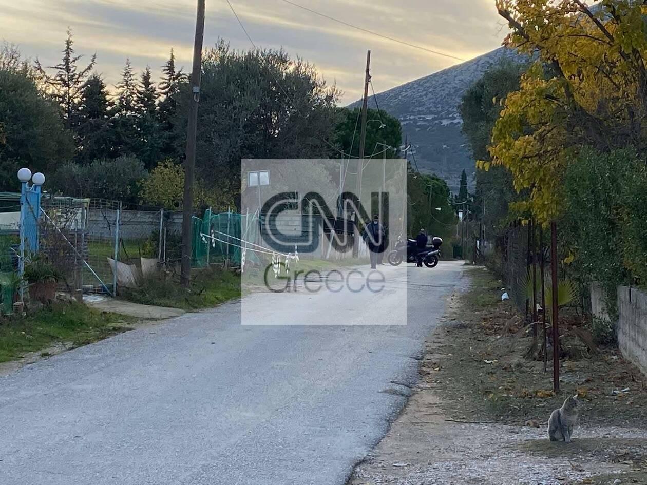 https://cdn.cnngreece.gr/media/news/2020/12/08/246122/photos/snapshot/astynomia-paiania-2.jpg