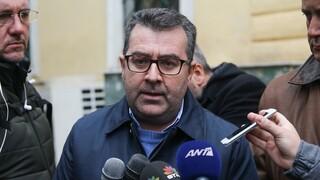 Κουρτάκης: Δεν μας φοβίζουν τα εξώδικα Τσίπρα – Αντιπαράθεση για το σπίτι στα Λεγραινά