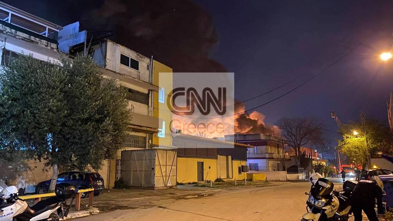 https://cdn.cnngreece.gr/media/news/2020/12/08/246138/photos/snapshot/fotia-mosxato.jpg