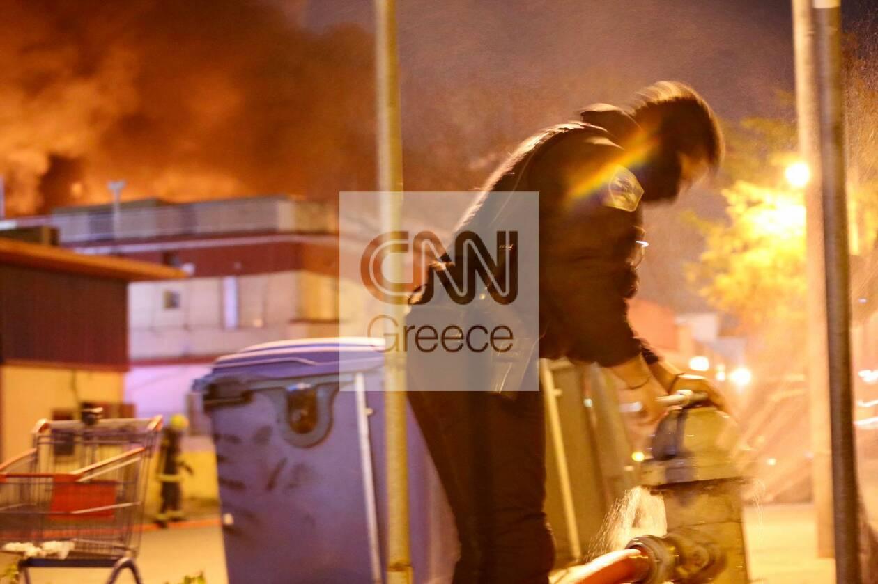 https://cdn.cnngreece.gr/media/news/2020/12/08/246138/photos/snapshot/mosxato-7.jpg