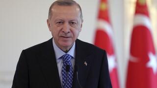 Το Αζερμπαϊτζάν επισκέπτεται ο Ερντογάν