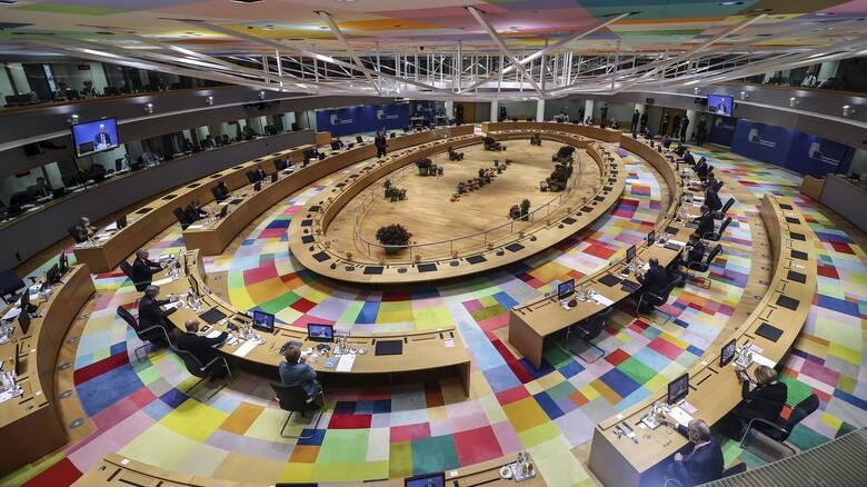 Αδειάζει η κλεψύδρα: «Βαρύ» το κλίμα για την Τουρκία στην Ευρώπη
