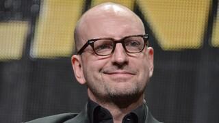 Όσκαρ 2021: Θα τα σκηνοθετήσει ο Στίβεν Σόντερμπεργκ, σκηνοθέτης του Contagion