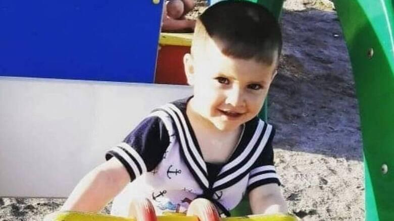 Τραγωδία στη Ρωσία: Νεκρό τρίχρονο αγοράκι - Το ξυλοκόπησε ο θετός του πατέρας