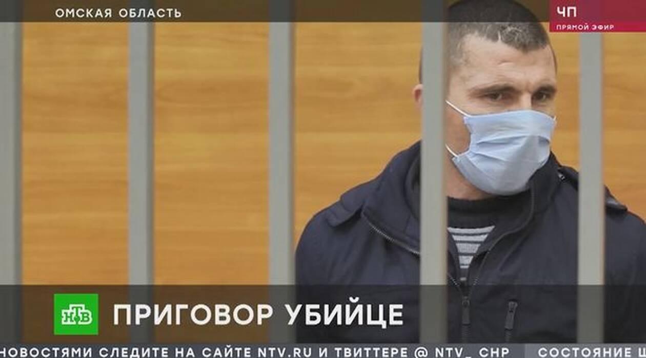 https://cdn.cnngreece.gr/media/news/2020/12/09/246202/photos/snapshot/Lavrenov.jpg