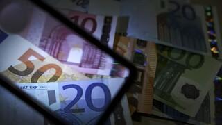 Φόροι: Δείτε αναλυτικά ποιοι πληρώνονται κανονικά και ποιοι όχι λόγω κορωνοϊού