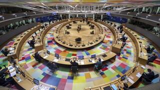 Reuters: Προσχέδιο για επιπλέον κυρώσεις στην Τουρκία «εφόσον χρειαστεί»