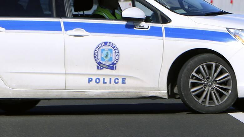 ΕΛ.ΑΣ.: Δύο περιστατικά κλοπών σε Χαλκίδα και Ριτσώνα
