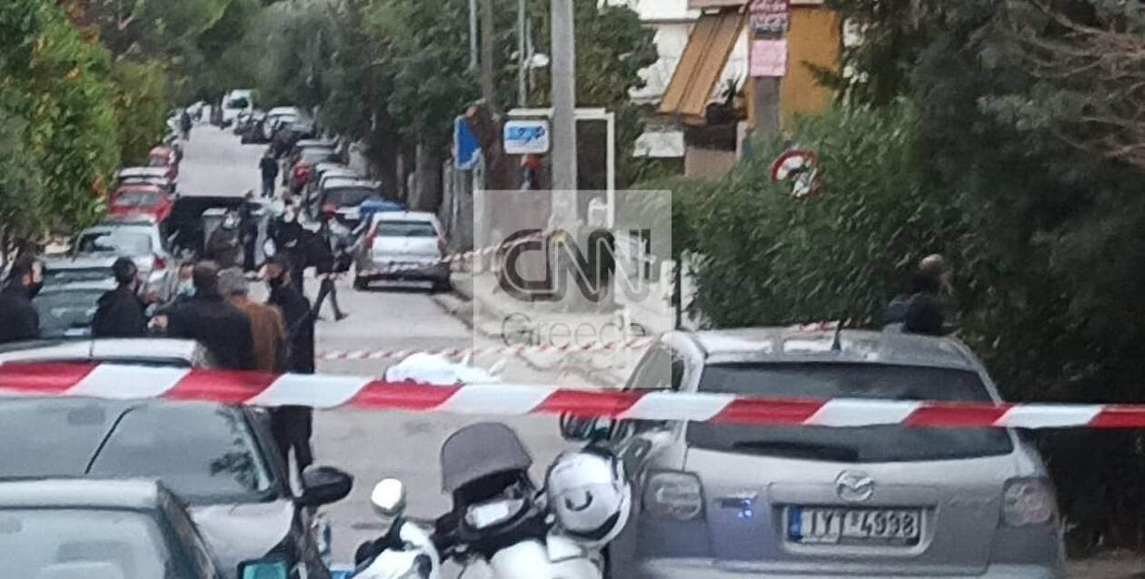 https://cdn.cnngreece.gr/media/news/2020/12/09/246223/photos/snapshot/vrilissia-4.jpg