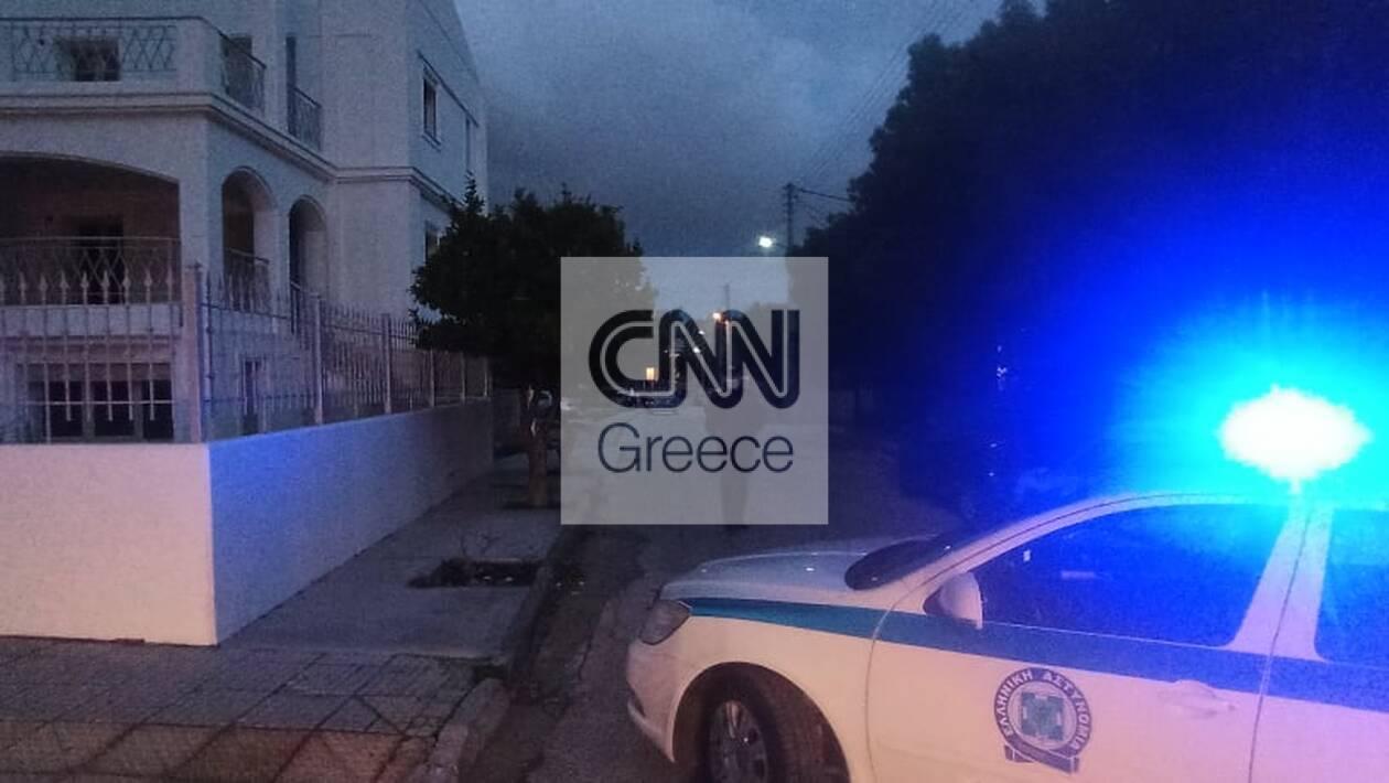 https://cdn.cnngreece.gr/media/news/2020/12/09/246223/photos/snapshot/vrilissia-6.jpg