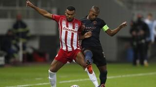 Μάχη στο Καραϊσκάκη για το εισιτήριο στο Europa League