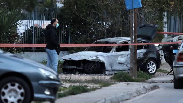 «Δεν άγγιξε καν το πιστόλι του»: Στέλεχος της ΕΛ.ΑΣ. στο CNN Greece για την εκτέλεση στα Βριλήσσια