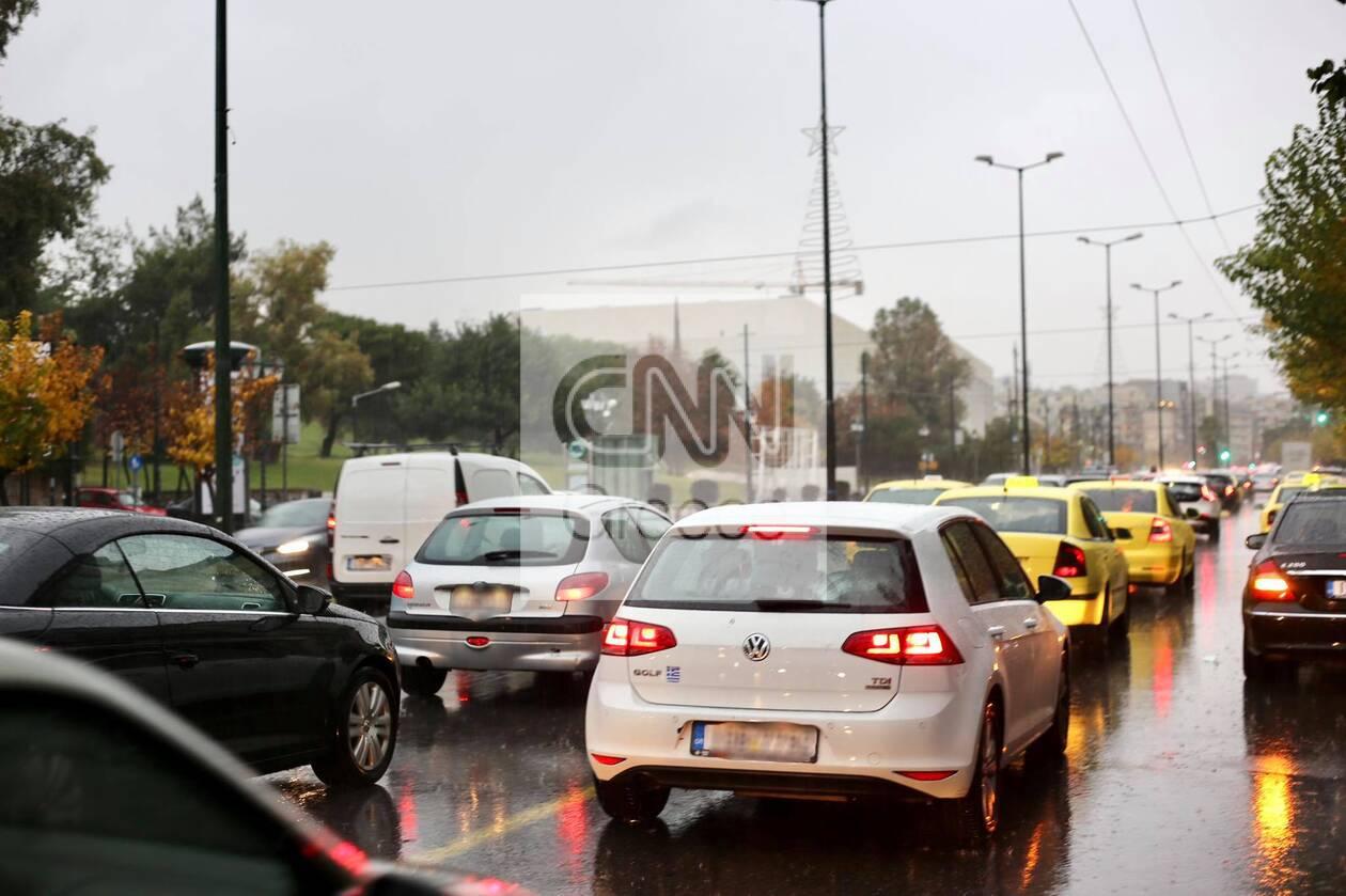 https://cdn.cnngreece.gr/media/news/2020/12/10/246273/photos/snapshot/kinhsh-kentro-tora.jpg