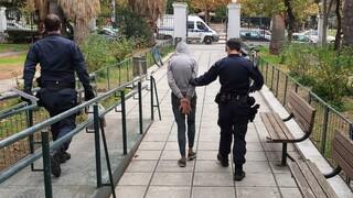 Βόλος: Ξανά στη φυλακή ο «Κάμελ» για επίθεση σε 20χρονη