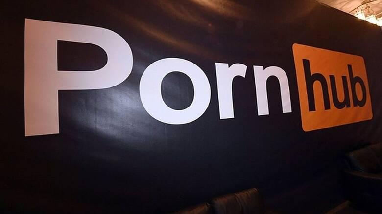 To Pornhub αλλάζει: Οι κατηγορίες και οι αυστηροί κανόνες μετά τις αποκαλύψεις των NYT