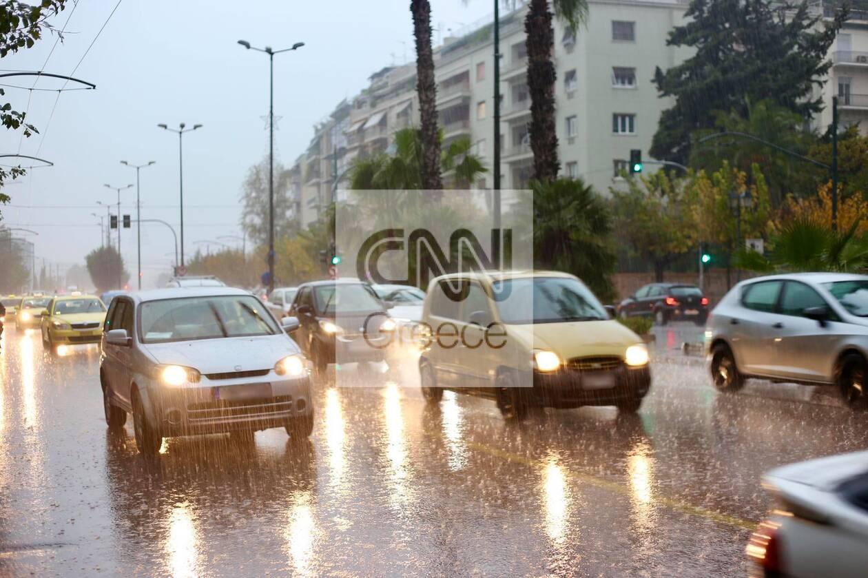 https://cdn.cnngreece.gr/media/news/2020/12/10/246289/photos/snapshot/kinhsh-kentro-tora2.jpg
