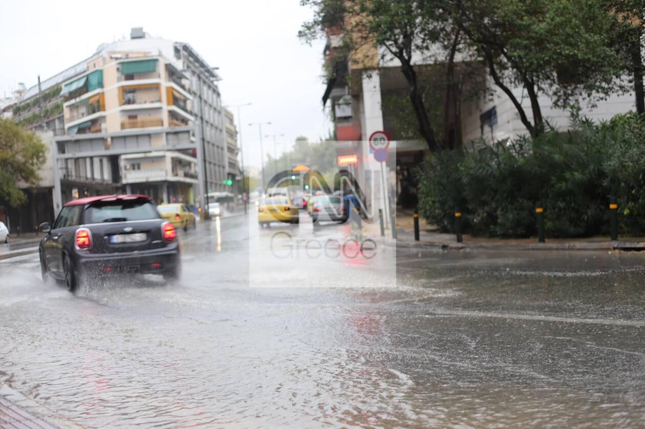 https://cdn.cnngreece.gr/media/news/2020/12/10/246289/photos/snapshot/mixalakopoyloy-kinhsh-kairos-2.jpg