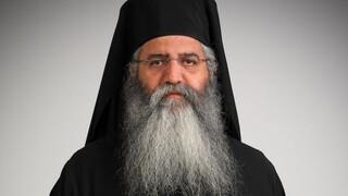 Μητροπολίτης Μόρφου: Εναντιώνεται στα μέτρα - «Οι ναοί μας δεν θα κλείσουν»