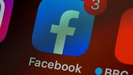 Προβλήματα σε Facebook και Instagram