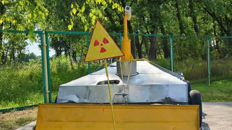 Φινλανδία: Τα επίπεδα της ραδιενέργειας αυξήθηκαν μέσα σε πυρηνικό σταθμό