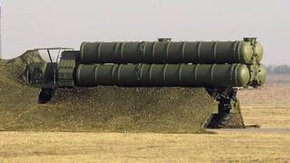 Οι ΗΠΑ έτοιμες να επιβάλλουν κυρώσεις στην Τουρκία για τους S-400