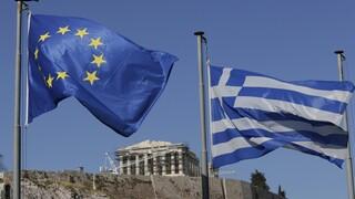 Τα 5,5 δισ. του Ταμείου Ανάκαμψης η κινητήριος δύναμη της ελληνικής οικονομίας το 2021