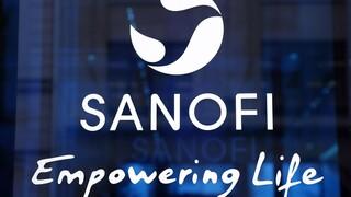 Κορωνοϊός: Καθυστερεί το εμβόλιο της Sanofi/GSK - Χειρότερα του αναμενομένου τα πρώτα αποτελέσματα
