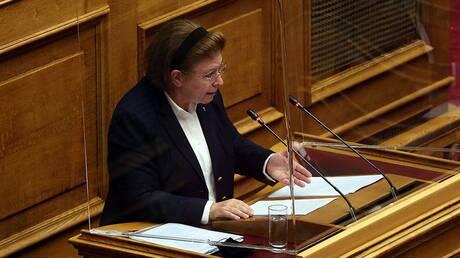 Αλλαγές στο νομοσχέδιο για το δανεισμό μνημείων - Διαμορφώθηκε στα 25+5 χρόνια
