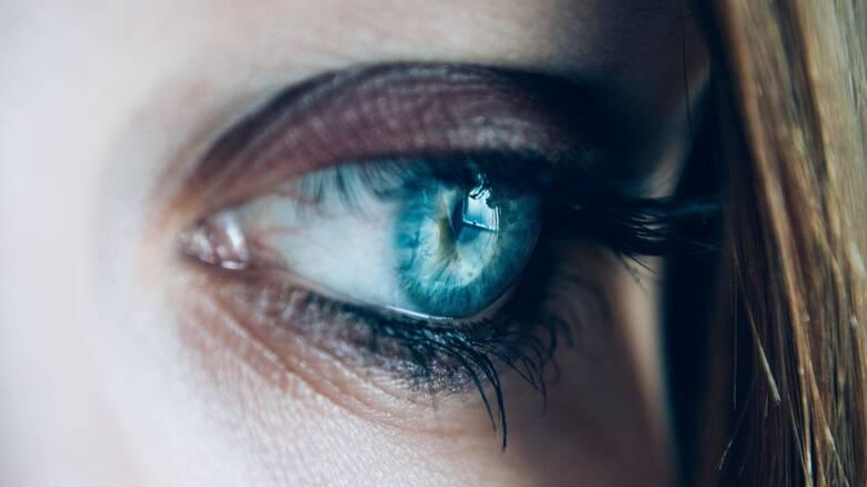Γονιδιακή θεραπεία στο ένα μάτι βελτιώνει την όραση και στα δύο μάτια σε τυφλούς ασθενείς