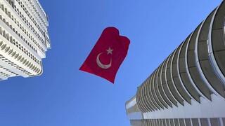 Οργή στην Άγκυρα: Μεροληπτική και παράνομη η αντιμετώπιση της Ε.Ε.