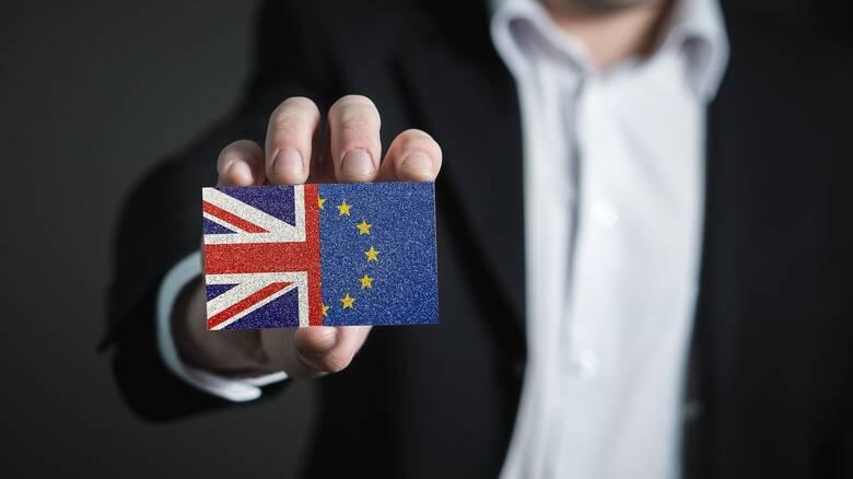 Brexit: Παραμένουν οι διαφορές με τη Βρετανία σύμφωνα με την πρόεδρο της Κομισιόν