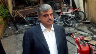 Λίβανος: Ισόβια σε μέλος της Χεζμπολάχ για τη δολοφονία του πρώην πρωθυπουργού Χαρίρι