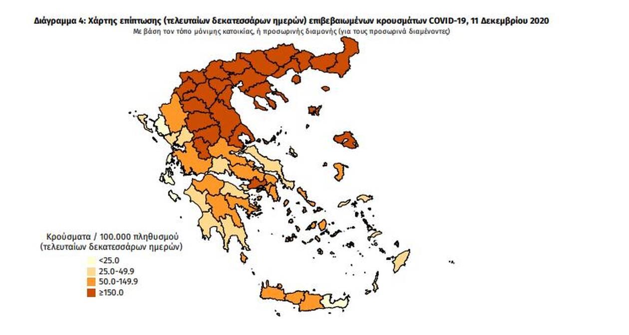https://cdn.cnngreece.gr/media/news/2020/12/11/246515/photos/snapshot/pinakas5.jpg