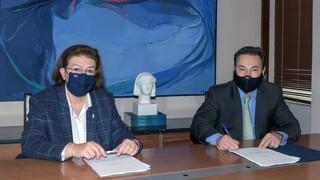 ΥΠΠΟΑ - Lamda Development: Διασφαλίζεται η προστασία των αρχαιοτήτων στο Ελληνικό