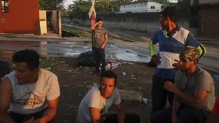 Μεγάλη επιχείρηση της Interpol: Συνελήφθησαν πάνω από 200 διακινητές και έμποροι ανθρώπων