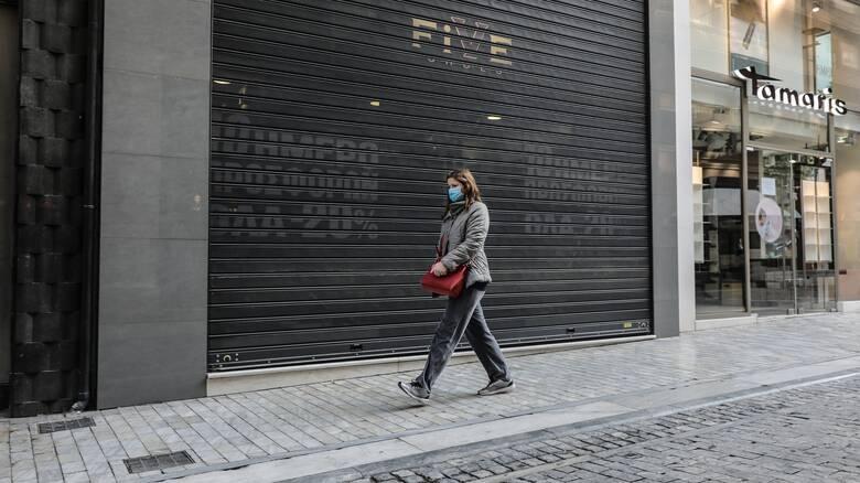 Click away: Γιατί ο εμπορικός κόσμος αντιδρά στις κυβερνητικές αποφάσεις